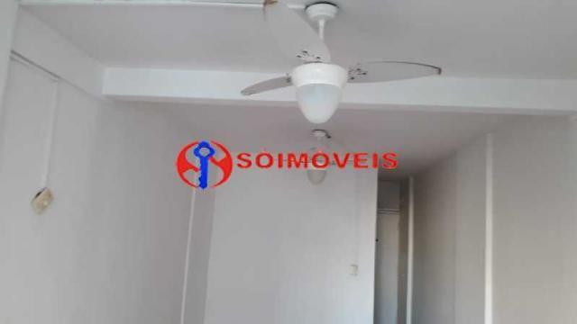 Kitchenette/conjugado para alugar com 0 dormitórios cod:POKI00186 - Foto 12