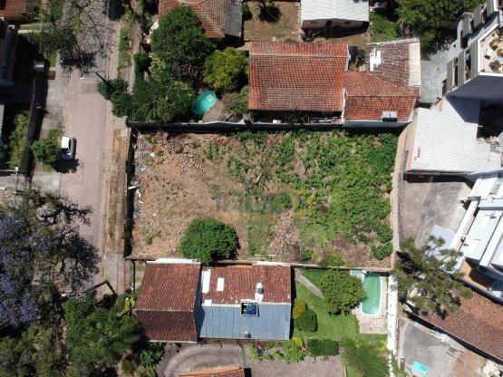 Terreno à venda em porto alegre - Foto 4