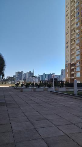 Apartamento para alugar com 3 dormitórios em , cod:I-023031 - Foto 6