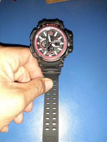 Relógio g-shock top - Foto 3