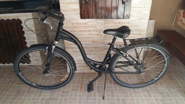 Bike caloi konstanz retro