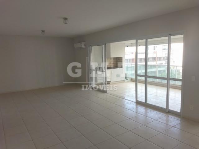 Apartamento para alugar com 3 dormitórios em Botânico, Ribeirão preto cod:AP2538