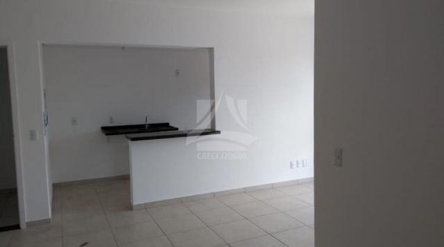 Apartamento à venda com 2 dormitórios cod:58747 - Foto 11