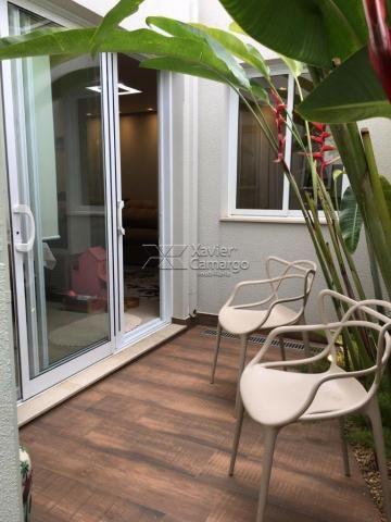 Casa de condomínio para alugar com 3 dormitórios cod:7640 - Foto 16