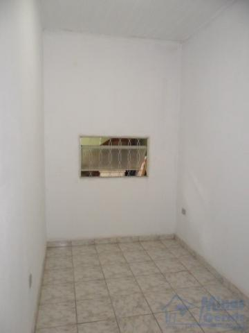 Casa para alugar com 1 dormitórios cod:CA02272 - Foto 12