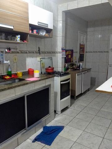 Casa 3 quartos com piscina Temporada Cabo frio - Foto 4