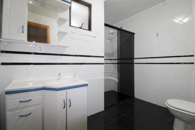 Apartamento para alugar com 4 dormitórios em Centro, Passo fundo cod:13789 - Foto 11