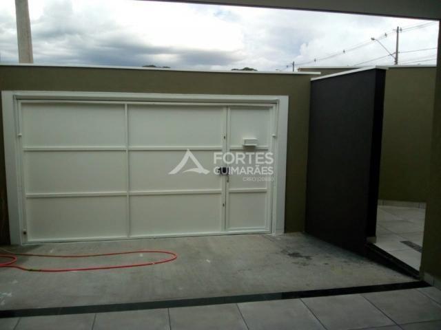 Casa à venda com 3 dormitórios cod:58903 - Foto 17