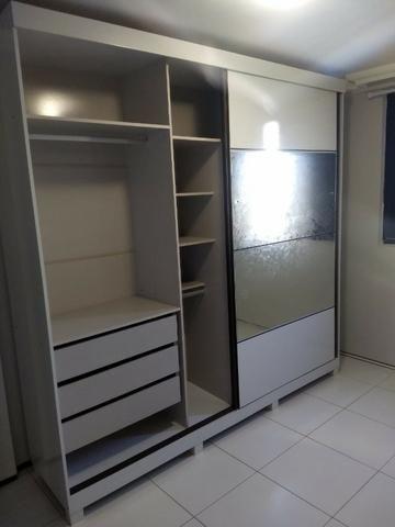 Apartamento alugar 3 quartos na Ponta do Farol - Foto 14