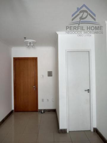 Sala comercial para locação em salvador, caminho das arvores, 1 banheiro, 1 vaga - Foto 3