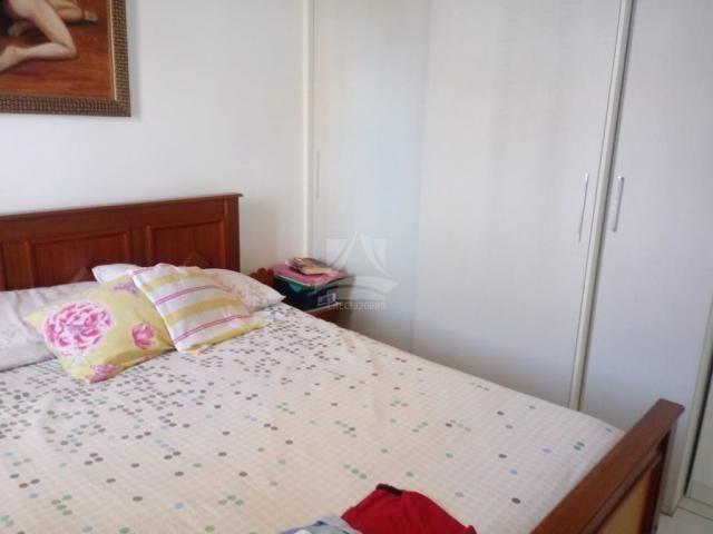 Apartamento à venda com 3 dormitórios em Jardim são josé, Ribeirão preto cod:58763 - Foto 18