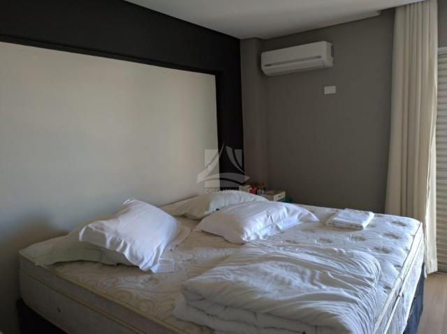Apartamento à venda com 3 dormitórios em Jardim palma travassos, Ribeirão preto cod:58725 - Foto 15