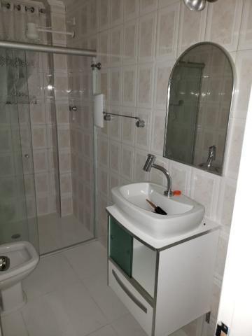 Apartamento para alugar com 2 dormitórios em Marapé, Santos cod:AP00661 - Foto 8