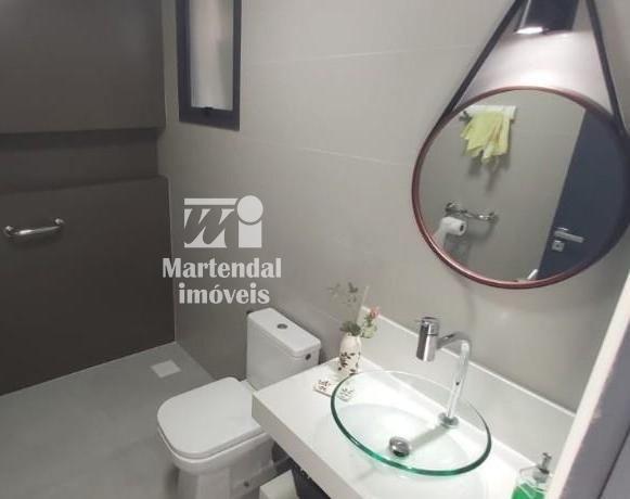 Casa à venda com 3 dormitórios em Deltaville, Biguaçu cod:1297 - Foto 17