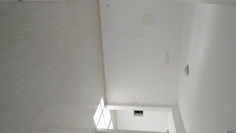 Apartamento para alugar com 3 dormitórios em , cod:I-023031 - Foto 15