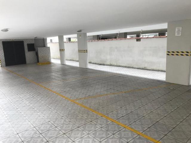 Apartamento para alugar com 1 dormitórios cod:AP00566 - Foto 13