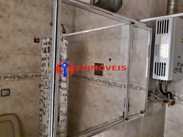 Kitchenette/conjugado para alugar com 0 dormitórios cod:POKI00187 - Foto 20