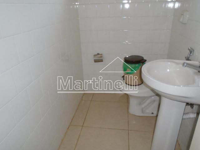 Casa para alugar com 3 dormitórios em Jardim sumare, Ribeirao preto cod:L30217 - Foto 15