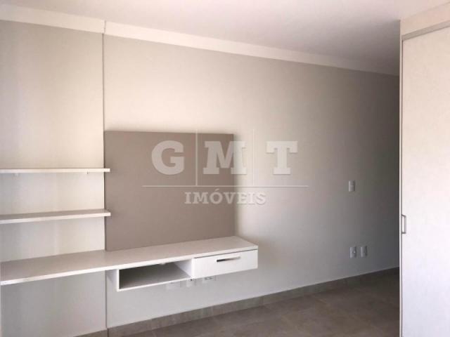 Loft para alugar com 1 dormitórios em Ribeirânia, Ribeirão preto cod:FL0019 - Foto 12