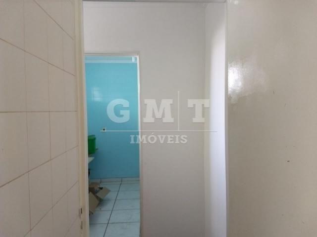 Apartamento para alugar com 3 dormitórios em Campos elíseos, Ribeirão preto cod:AP2505 - Foto 16