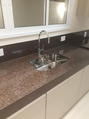 Casa de condomínio à venda com 3 dormitórios em Vila do golf, Ribeirão preto cod:58728 - Foto 17