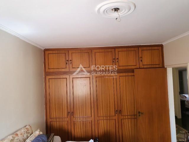 Casa à venda com 4 dormitórios em Jardim são luiz, Ribeirão preto cod:24410 - Foto 19