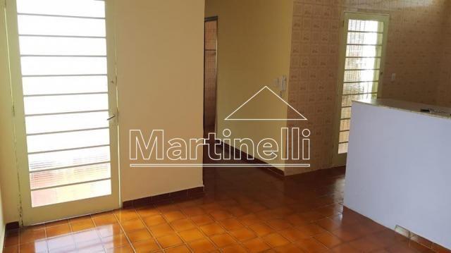 Casa para alugar com 2 dormitórios em Jardim novo mundo, Ribeirao preto cod:L30647 - Foto 4