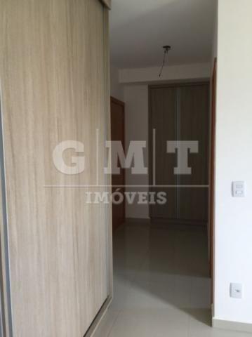 Apartamento para alugar com 3 dormitórios em Botânico, Ribeirão preto cod:AP2542 - Foto 10