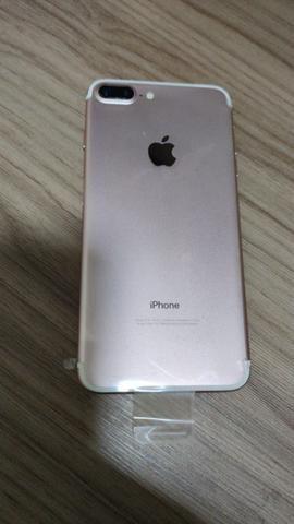 Vendo smartphones - Foto 6