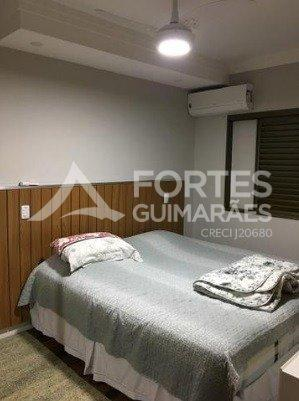 Apartamento à venda com 2 dormitórios em Jardim palma travassos, Ribeirão preto cod:58830 - Foto 9