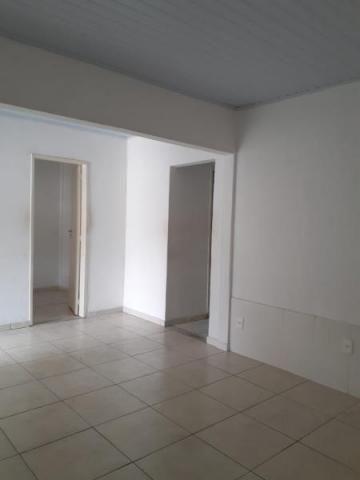 Casa 3 dormitórios para locação em duque de caxias, parque fluminense, 3 dormitórios, 1 ba - Foto 10