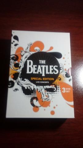 The Beatles Special Edition - Foto 4