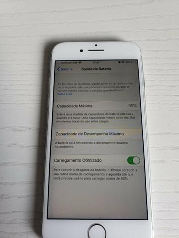 IPhone 7 (PARCELO) - Foto 3