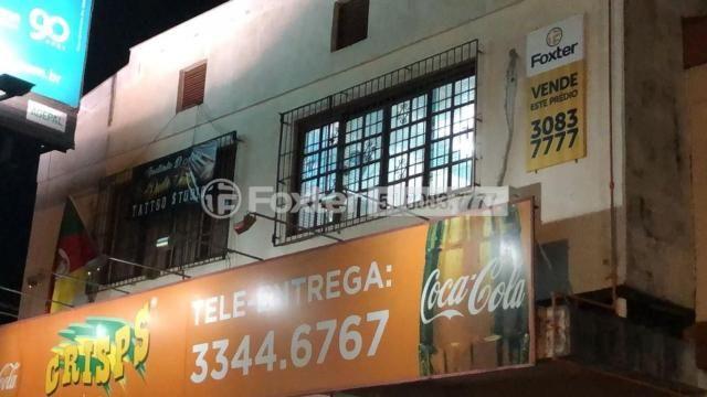 Prédio inteiro à venda em Vila ipiranga, Porto alegre cod:190731 - Foto 2