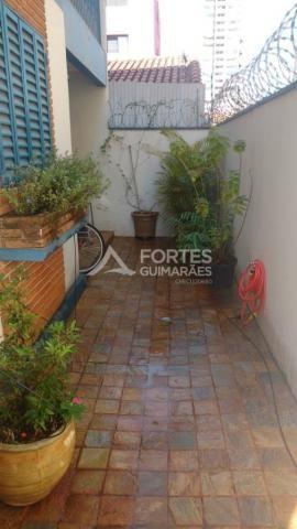 Apartamento à venda com 2 dormitórios em Jardim paulista, Ribeirão preto cod:58904 - Foto 8