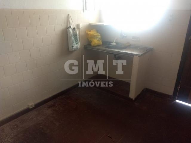 Apartamento para alugar com 2 dormitórios em Jd sumaré, Ribeirão preto cod:AP2530 - Foto 7