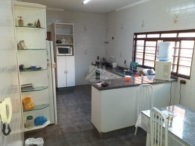 Casa à venda com 3 dormitórios cod:58719 - Foto 4