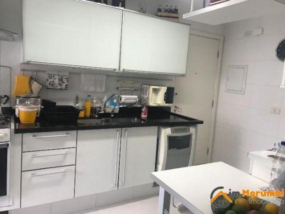 Apartamento para alugar com 2 dormitórios em Morumbi, São paulo cod:14078 - Foto 2