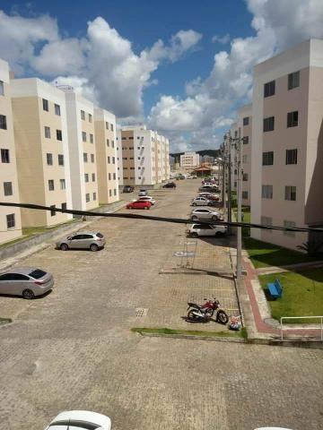 ALUGO Apartamento em Alagoinhas - Foto 6