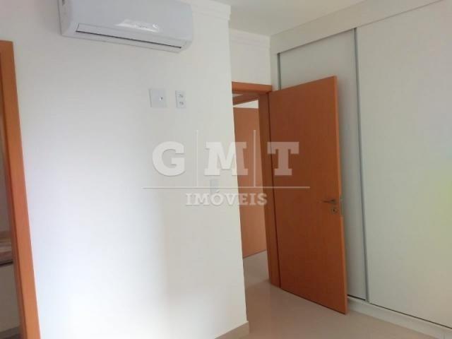 Apartamento para alugar com 2 dormitórios em Nova aliança, Ribeirão preto cod:AP2556 - Foto 14