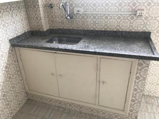 Apartamento para alugar com 1 dormitórios cod:AP00566 - Foto 7
