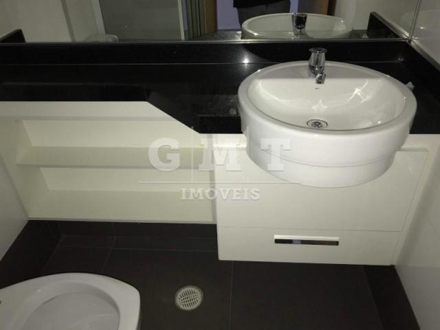 Loft para alugar com 1 dormitórios em Ribeirânia, Ribeirão preto cod:FL0019 - Foto 5