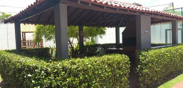 JE. A Melhor oferta da OLX! 03 quartos (1 Suíte), Varanda e Porcelanato - Tamarineira - Foto 16
