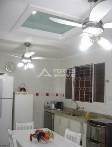 Casa à venda com 5 dormitórios em Parque das andorinhas, Ribeirão preto cod:58826 - Foto 11