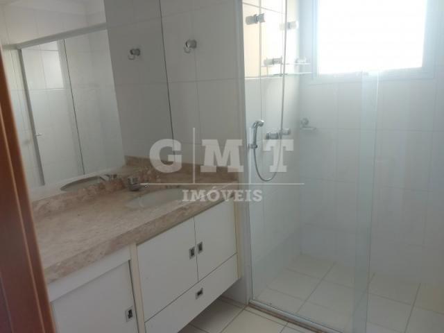 Apartamento para alugar com 3 dormitórios em Botânico, Ribeirão preto cod:AP2538 - Foto 18