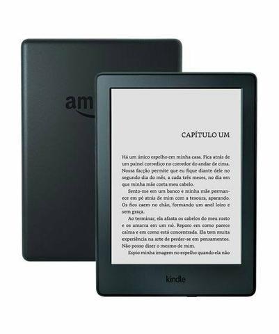 Kindle 8 geração - novo - Foto 2