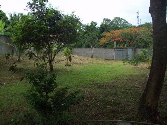 Terreno proximo a ABB Itabuna - Foto 2