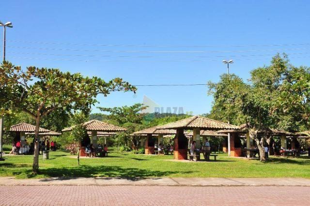 Apartamento com 1 dormitório à venda, 45 m² por r$ 160.000 - vila guilhermina - praia gran - Foto 13