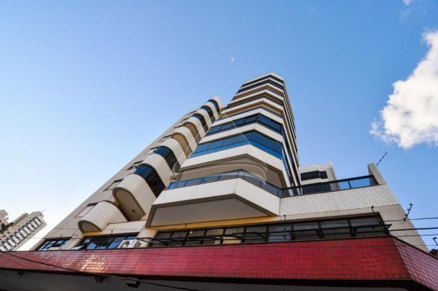Apartamento para alugar com 4 dormitórios em Centro, Passo fundo cod:13789