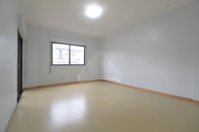 Apartamento para alugar com 4 dormitórios em Centro, Passo fundo cod:13789 - Foto 8